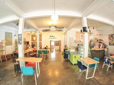 http://www.agoda.com/th-th/hohm-hostel/hotel/chiang-rai-th.html?cid=1732276