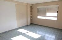 piso en venta calle madre vedruna castellon salon