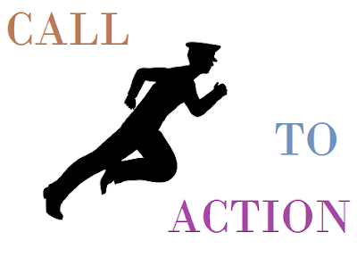 call to action reduce bounce rate