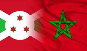 الصحراء المغربية .. بوروندي تدعم مبادرة الحكم الذاتي المغربية باعتبارها حلا توافقيا