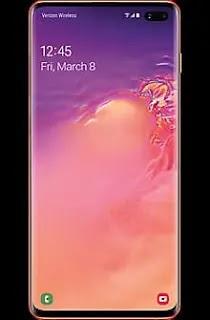 سعر ومواصفات هاتف سامسونج اس 10 بلس Samsung S10 Plus-مميزات وعيوب Samsung S10 Plus