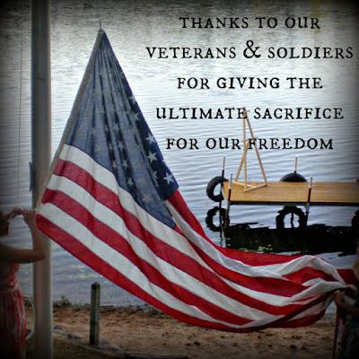 Happy-Memorial-Day-2017-image-quotes