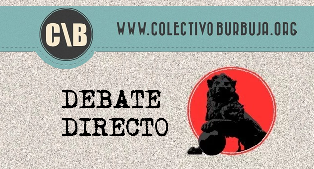 Debate Directo: La crisis de Ciudadanos