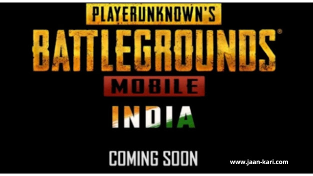 pubg-is-back