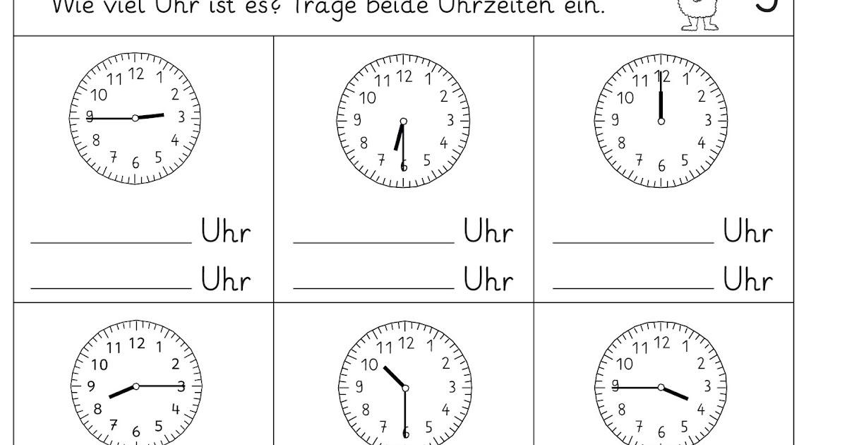 Großartig Addition Und Subtraktion Arbeitsblatt Keine Umgruppierung ...