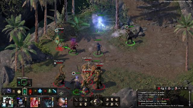 Pillars of Eternity II: Deadfire Full Version