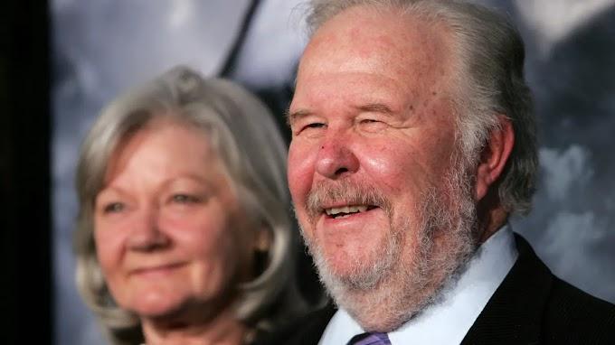 Gyászol a filmvilág, elhunyt a világhírű karakterszínész