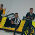Video | Moni Centrozone - Bongo Super Star (HD) | Watch/Download
