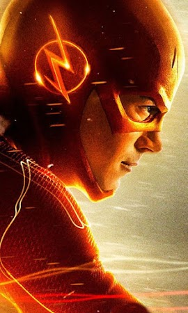 The Flash Season 3 Full Download 1080p 720p 480p All Episode