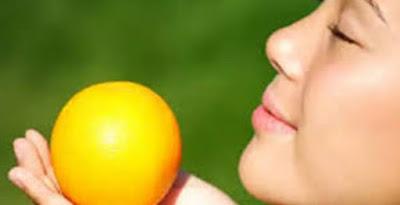 Aroma Yang Dapat Menghilangkan Bad Mood