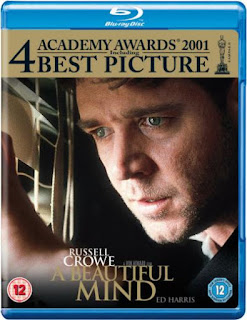 Download Film A Beautiful Mind BluRay Subtitle Indonesia
