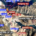 PLA aggression in Pangong, Indian Special Forces launch a counter