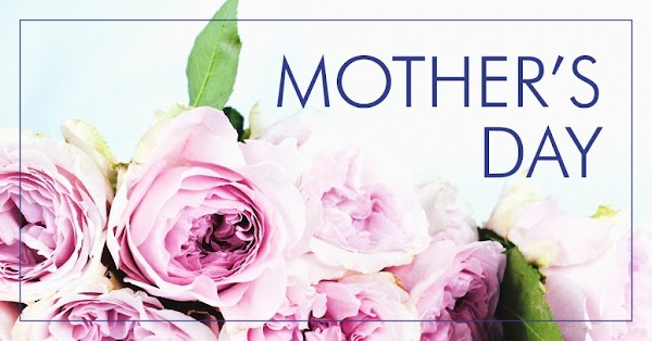 Best Shayari On Mother Day In Hindi   Maa Shayari 2 lines