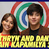 Kathryn Bernardo and Daniel Padilla Ink Three-Year Contracts and Remain as Kapamilya Stars with New Teleserye plus More