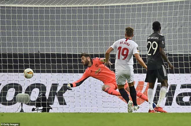 7 đội Ngoại hạng Anh bại trận cúp châu Âu: Hoàng kim ngắn ngủi, năm sau báo thù? 2