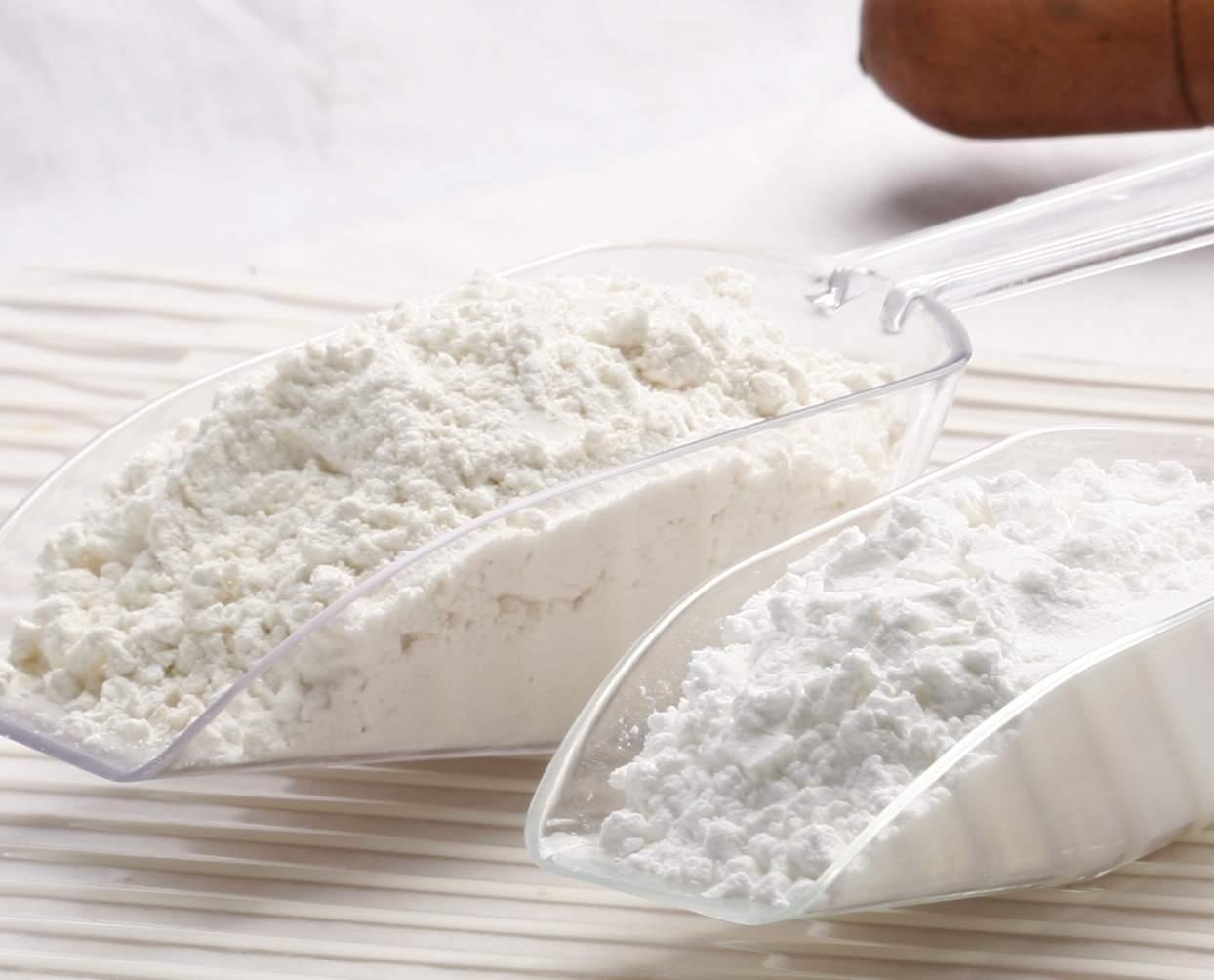 Sifat Tepung 25820 Sni 3751 2009 Tepung Terigu Slideshare Cookies N Cake Tepung Terigu