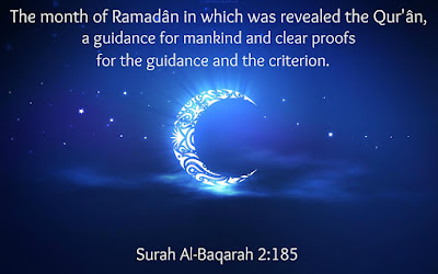 ramadan 2018 quotes and wishes