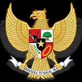 Lowongan Kementerian Koordinator Bidang Perekonomian 2017