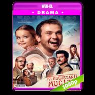 Milagro en la celda 7 (2019) WEB-DL 1080p Subtitulada