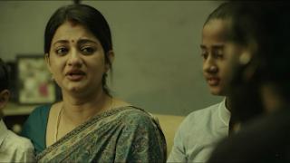 Download Live Telecast (2021) Season 1 Full Web Series Hindi 480p 720p HD || Moviesbaba 1