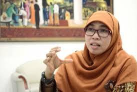 DPW PKS Jabar Usung Dua Nama untuk Pilgub Jabar