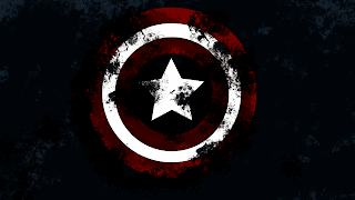 HD-Captain-America-wallpaper-download