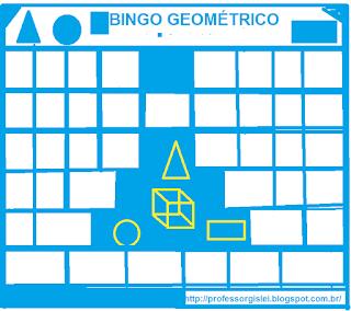 ótima atividade de matemática para ser trabalhado em sala de aula