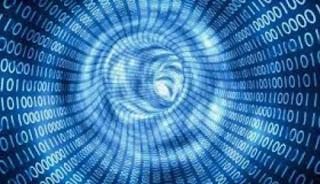 Numerologia niebiańska i jej znaczenie - Anielskie liczby  0-4