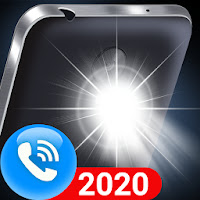 Flash Alerts LED - Call, SMS Apk free Download for Android