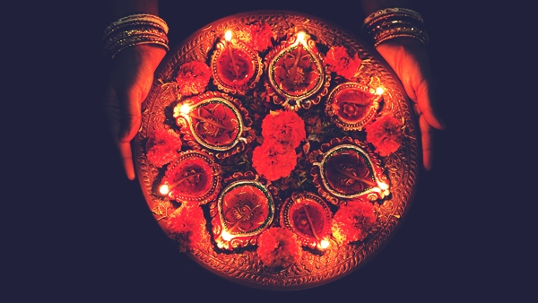 Image result for diwali quotes