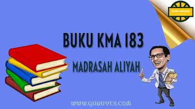 Download Buku Bahasa Arab Nahwu Berbahasa Indonesia Kelas  Unduh Buku Bahasa Arab Nahwu MA Kelas 11 Pdf Sesuai KMA 183