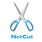 Net-Cut-v-1.4.9-APK-Latest-Download-For-Android