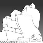 Laboratorio de Arquitectura MGB