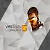 Modern Combat 5: Blackout v2.5.0i Apk Mod [God Mod / Anti-Ban]