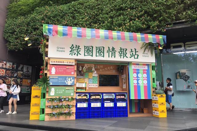 20190713124612 41 - 2019年7月台中新店資訊彙整,26間台中餐廳