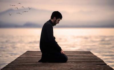 Kaum Rebahan ID Tenangkan Hati dan Pikiran Dengan Meditasi, Dijamin Ampuh