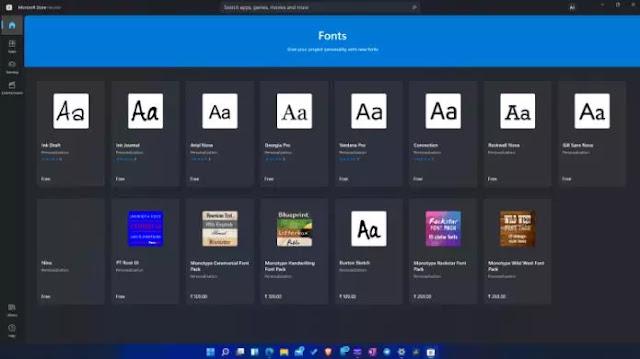 Cara Menambahkan Font Di Windows 11-1