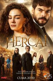 Hercai Temporada 3