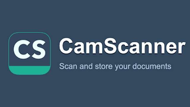 CamScanner को आज ही डिलीट कर दें || Play Store से हटाया गया CamScanner App