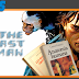 ¿ Influencias literarias para Y the last man?