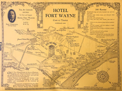 https://detroitography.com/2020/01/29/map-detroits-hotel-fort-wayne-in-city-directory-1928/