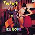 VA - Twist In Europe 1960 th