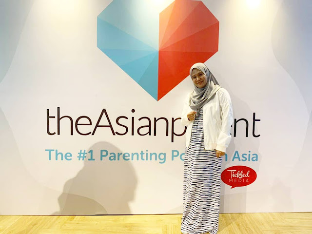 TheAsianparent App : Parenting App to Support your Parenthood, parenting app, theasianparent, the asian parent apps,best parenting apps 2019, best parenting apps for toddlers, best parenting apps 2018, best parenting apps for new parents,