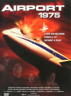 descargar Aeropuerto 75 en Español Latino