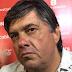 """""""Si hablo del arbitraje quizás perjudico a Independiente"""""""