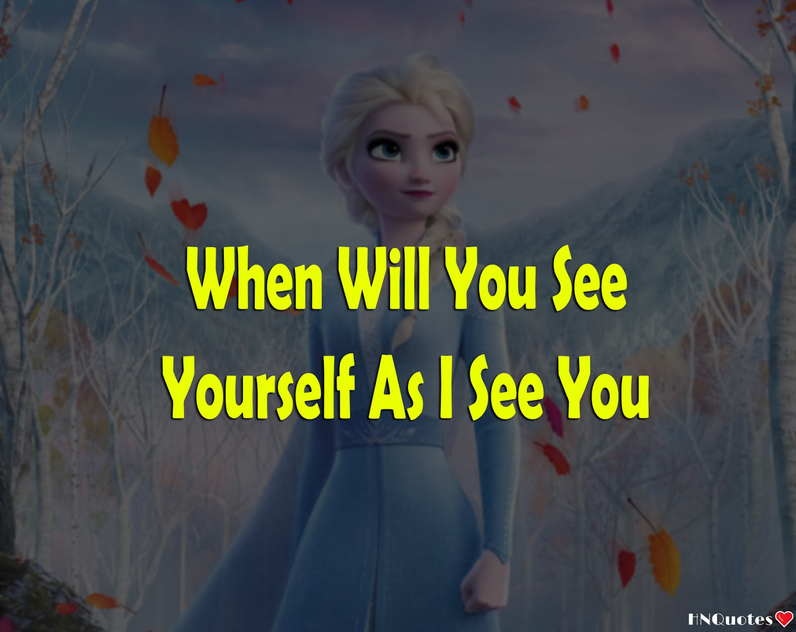 Frozen 2 | Top 10 Best Quotes in Disney's Frozen 2 | Awesome Lines | HNQuotes