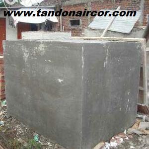 septictank beton sidoarjo