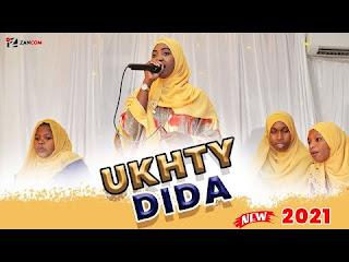AUDIO | Ukthty Dida - Wapeni Njia (Qaswida) (Mp3) Download