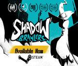 shadow-brawlers
