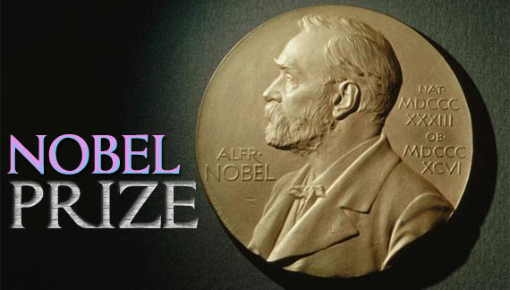 Nobel prizes 2018 full list of winners
